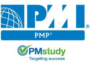 PMI_PMstudy_logo1