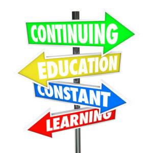 Continual-Learning-blog-image