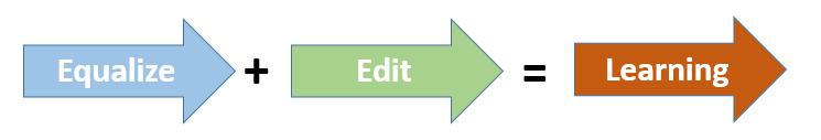 Learning_Model