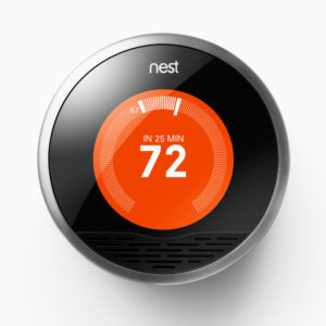nest-learning-thermostat-3