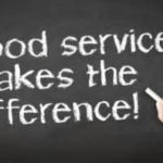 Three Elements of Service Design