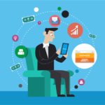 Defining the CRM